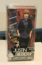 Justin Bieber Doll. JB Award style collection
