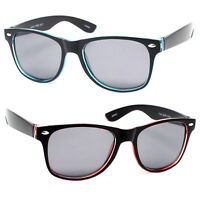 Cool Child Kids Boy Girl UV400 Outdoor Sunglasses Shades Baby Goggles Glasses