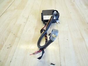 Mercedes W211 Batteriesteuergerät 2115403845