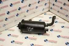 BMW X5 E70 X6 E71 POWER STEERING PUMP FLUID TANK RESERVOIR PIPES 106172-11