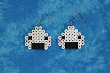 Sushi - Hook Earrings