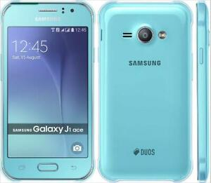 Samsung Galaxy J1 Ace Duos Neo J110F J111F 4G 5MP Single/dual sim android Phone