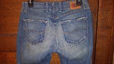 BKE Jeans HARBOR 22 Women's Flare Leg Size 29 X 31.5