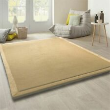 Carpet Rugs Modern Floor Rectangular Mat Velvet Thickened Living Room Home Decor