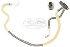 Original Renault Differenzdruck Sensor FAP Master 8200396971