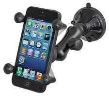 RAM X-grip Xgrip X grip Mount w/ suction base for Car Marine GPS iPhone Galaxy