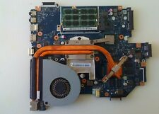 ACER Aspire E1-571G V3-571G motherboard Q5WV1 LA-7912P Tested With CPU 8Gb RAM