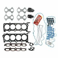 Head Gasket Set For Ford Expedition F150 F250 Super Duty Lincoln 5.4L 04-06