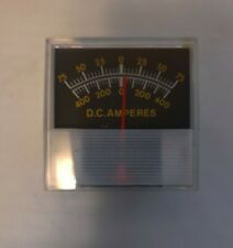 Napa 700-1712 Inductive Ammeter