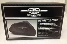GENUINE SUZUKI BOULEVARD M109R C109R OUTDOOR MOTORCYCLE STORAGE COVER