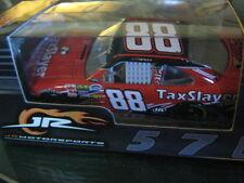 2012 Cole Whitt #88 TaxSlayer / Air Hogs Ride 1:64 Action Diecast