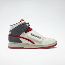 Reebok Alien Stomper Bishop 40th Anniversary Men Size 10...
