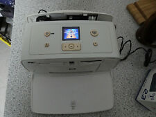 HP Fotodrucker auf Fotopapier, ohne Fotolabor