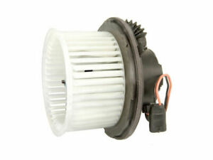 Front Blower Motor For 2003-2009 Chevy Suburban 1500 2004 2007 2008 2005 J813YM