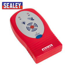 SEALEY VS921 INFRARED RADIO FREQUENCY IR & RF CAR KEY FOB TESTER BRAND NEW
