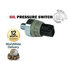 für Honda passend für 1.3 6/2001-12/2007 NEU Öldruckschalter OE-Qualität