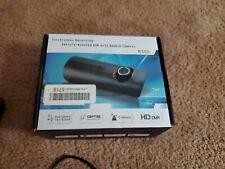 R300 Dash Cam Dual Camera Gps
