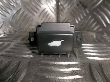 2003 HONDA ACCORD TOURER 2.0 i-VTEC 5DR BOOT TAILGATE TRUNK OPEN SWITCH M20419