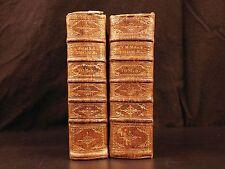 1639 Summa Theologica Thomas Aquinas Medieval Philosophy Catholic Theology 2v SE