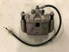 2013-2019 NISSAN SENTRA BRAKE CALIPER FRONT LEFT DRIVER SIDE OEM 13-19
