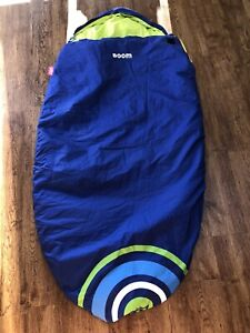 Childs Sleeping Bag