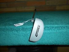 """Ram G Force 33"""" Right Handed Putter   P181"""
