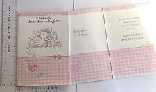 Various Age 14 Girl Birthday Cards - Card 05