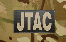 Infrared JTAC Patch NSW USAF US Army SF Joint Terminal Air Controller