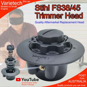 Replacement STIHL AUTOCUT C5-2 Head for FS38 FS45 FS50 FS60 Trimmer Brushcutter