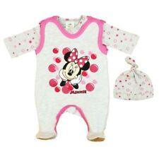 Conjuntos de ropa Disney para niñas de 0 a 24 meses