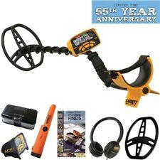 Garrett Ace 300i Metal Detector - DETECNICKS Ltd