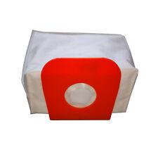 NUOVO Gourmetmaxx 07112 Bollitore in acciaio INOX con effetto cambiando colore1..