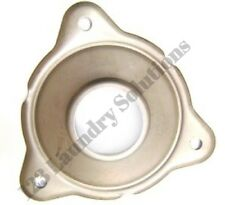 New Washer Cover Seal We55-Hf95 Replace for 9001032 Speed Queen 117/00001/00