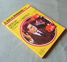 J.J. Marric_Gideon scopre l'america_Giallo Mondadori 1006_12-5-1968