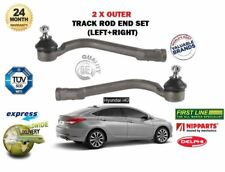 für Hyundai i40 1.6 2.0 1.7 CRDI 2012- > NEU 2x AUßEN LINKS + RECHTS
