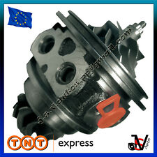 CHRA turbo Renault Laguna / Vel Satis / Avantime / Espace 2.0 120 kW 49377-07300