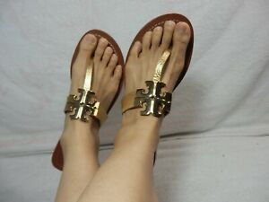 Tory Burch Moore 2 size 10.5 M