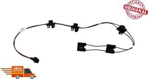 New Genuine OEM GE Harness Switches OEM WB18X31213, WB18X23202