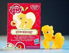 My Little Pony Wave 13 Friendship is Magic Collection 7 Ribbonheart