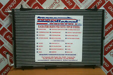 Radiatore Aria Condizionata Peugeot 206 Benzina / 1.4 - 2.0 Diesel HDi 98 NUOVO