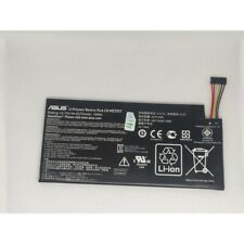 Batterie Battery d'origine Asus Google Nexus 7 ME370T C11-ME370T 3.75v 4270mAh