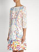Peter Pilotto Cady Mini Dress