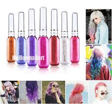 Unbranded Unisex Highlight Hair Colourants