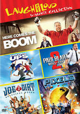SONY PICTURES 5-FILM COMEDY COLLECTION #2 NEW DVD