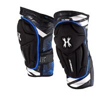 HK Army Paintball Elbow & Knee Pads