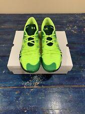 Under Armour DSJ UAA Basketball Shoe (Size 11)