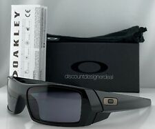 6ed9f19b087 Oakley Polarized Black Shield Sunglasses for Men for sale