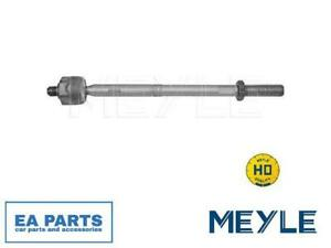 Tie Rod Axle Joint for FORD VOLVO MEYLE 716 031 0018/HD