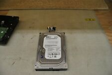 WD Caviar WD2500AAJS-75M0A0 250 GB SATA RPM 7200 Hard Disk Drive FREE SHIP