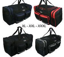 Markenlose Reisetaschen